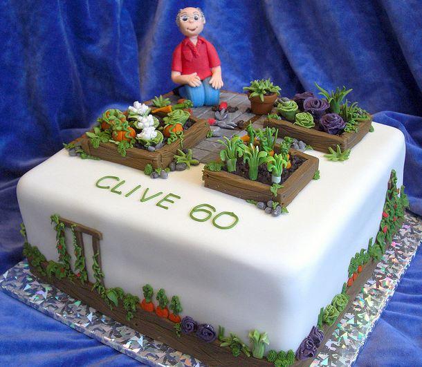 Phenomenal Cool Birthday Cakes For Men Amazing Cake Ideas Personalised Birthday Cards Beptaeletsinfo