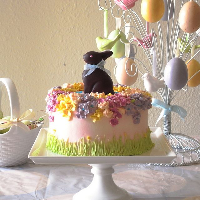 Top 20 Amazing Easter Day Sweets