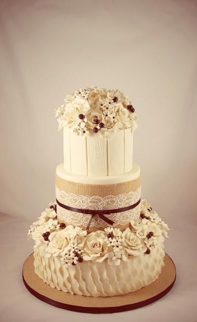 Lisa Fudge Wedding Cake Amazing Cake Ideas - Fudge Wedding Cake