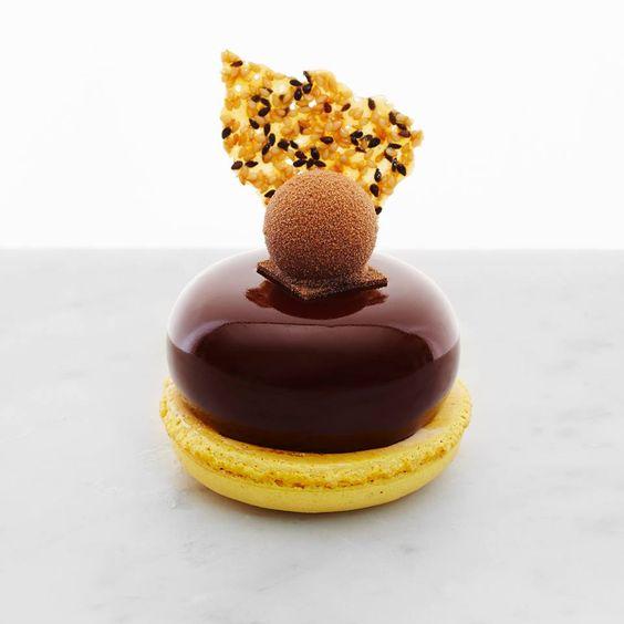 Gourmet Birthday Cakes Melbourne