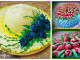 20+ Beautiful Cake Collection from Few Professional Cake Decorators