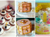 Top 20+ Super Cute and Lovely Cakes