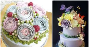 Seriously Addictive... Extraordinary Cakes...