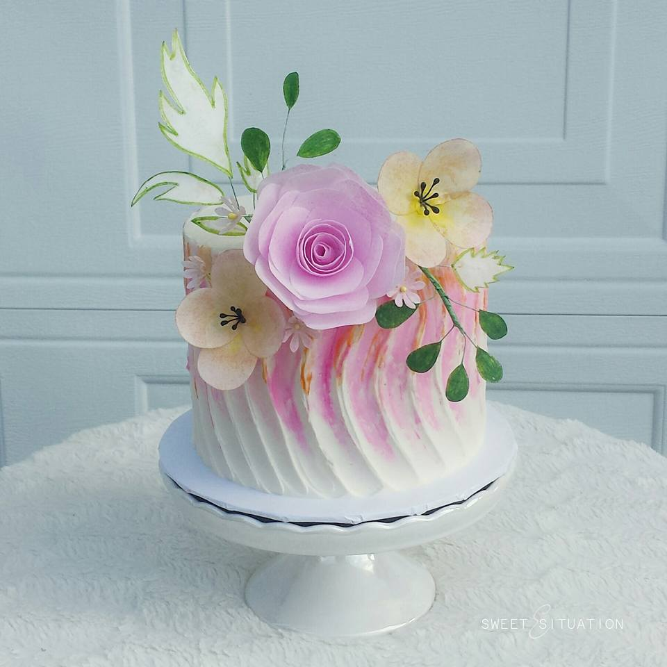 cute cake ideas 16 amazing fabulous and cakes page 8 of 10 3266