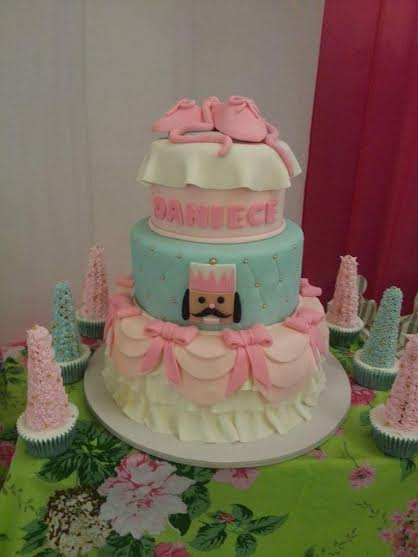 Cake Art By Suzanne : Famous Cake Artists  Pretty Fantastic Cakes - Page 3 of 16