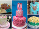Amazing Cake Ideas' Award-Winning Cake Decorator