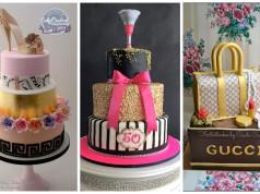 Competition: Super Stunning Cake Artist