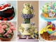 Search For The World-Class Cake Design