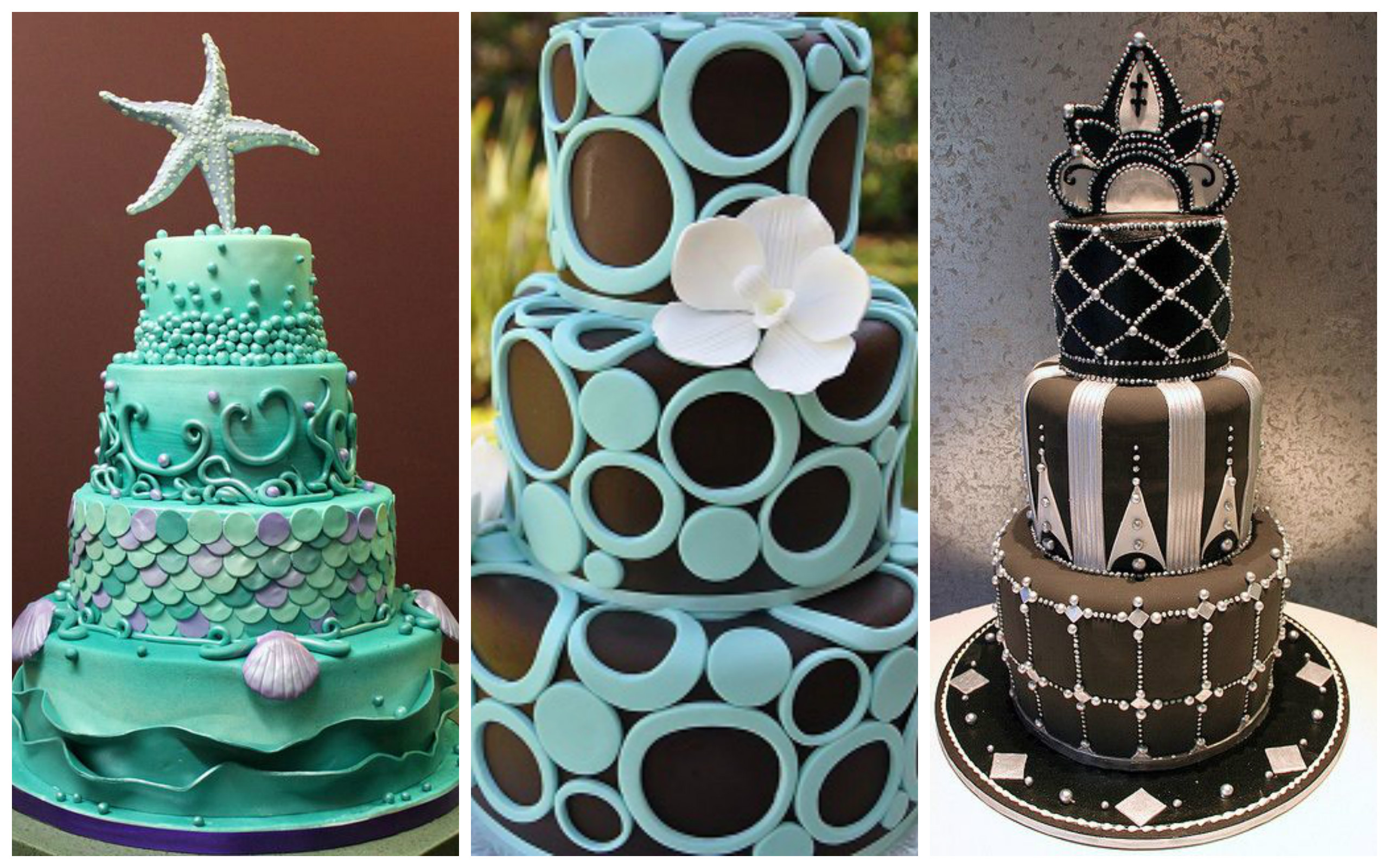 Browse World S Most Favorite Cakes From Amazing Cake