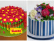 Competition: World's Spectacular Cake