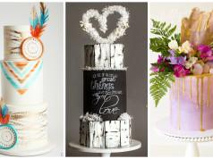 Competition: World's Super Attractive Cake