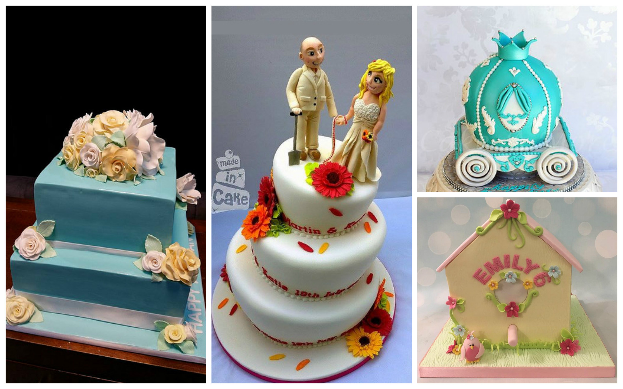 Cake Design Competition : Competition: World s Super Awesome Cake Artist - Page 3 of 13