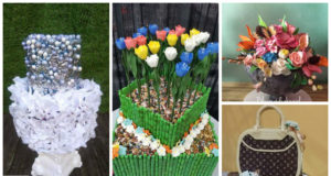 Competition: Super Astonishing Cake Decorator in the World