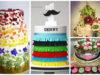 Competition: World's Super Creative Cake Artist