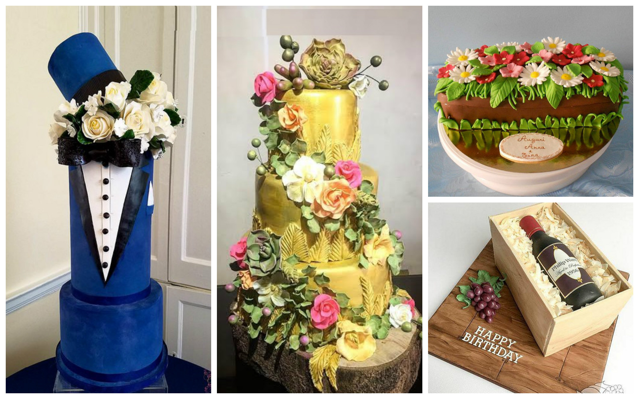 wedding ideas competitions competition world s class cake designer page 6 of 15 28089