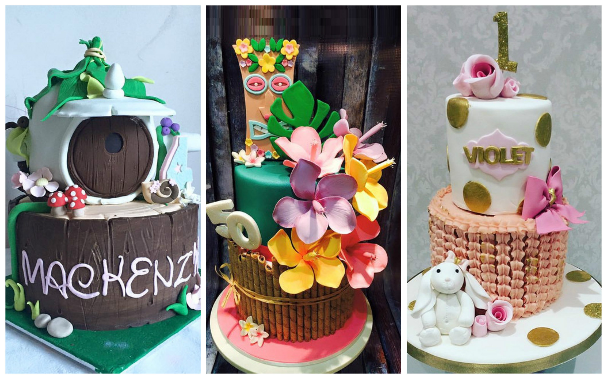 competition worlds highly artistic cake decorator - Cake Decorator