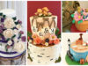 Competition: Artist of the World's Loveliest Cake