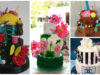 Competition: Artist of the World's Super Fantastic Cake