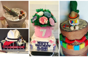 Competition: Artist of the World's Good-Looking Cake