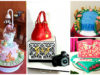 Competition: Designer of the World's Super Awesome Cake