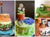 Competition: World's Number 1 Cake Master