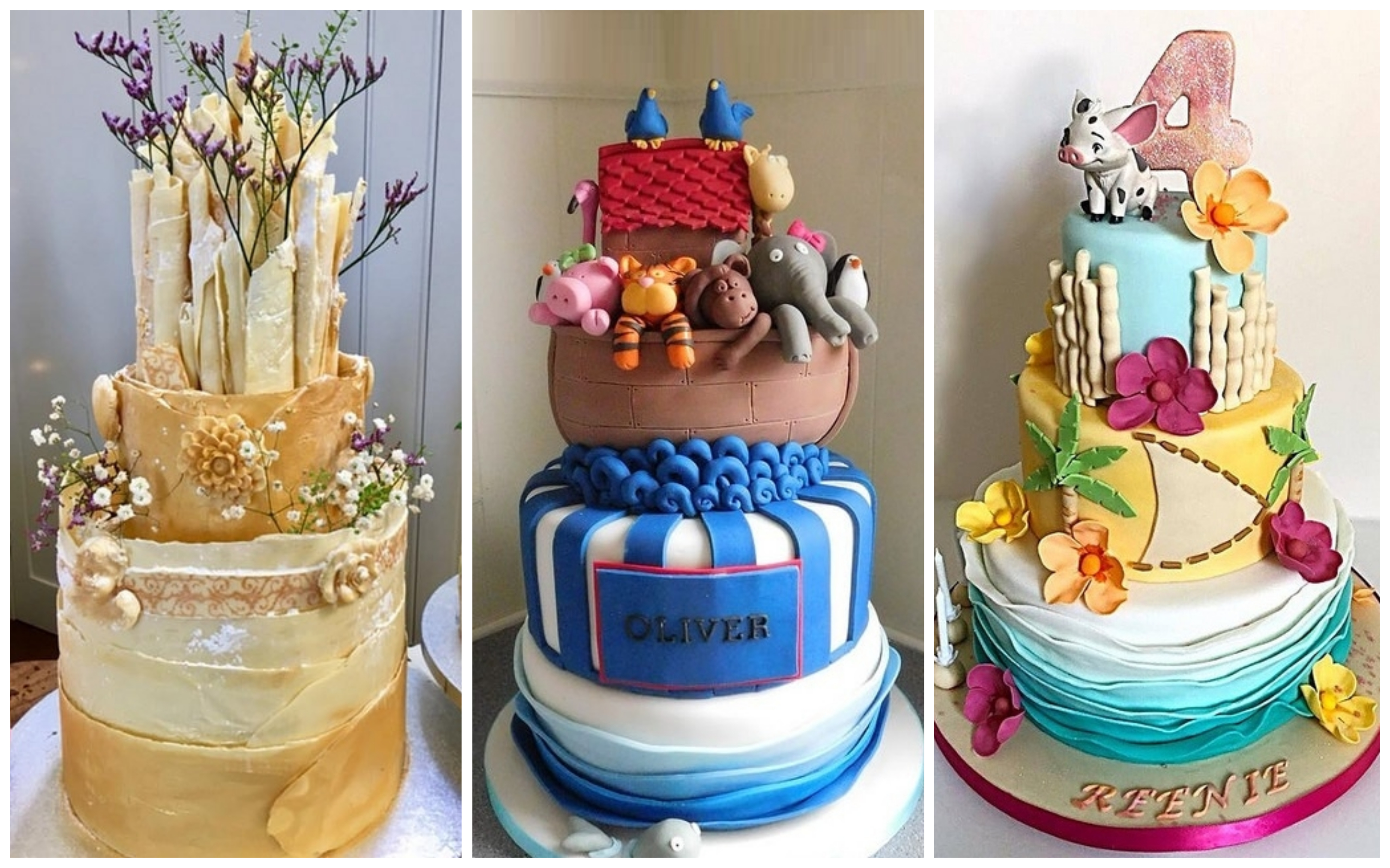Vote world class cake designer amazing cake ideas for World class photos pictures