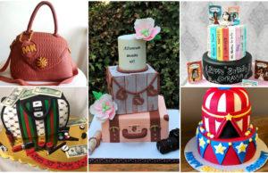 Vote: Worlds Super Extraordinary Cake Expert