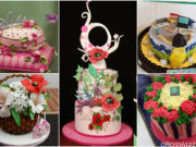 Vote: Worlds Super Ideal Cake Designer
