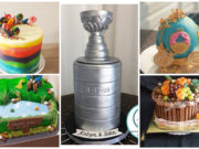Vote: Worlds Best Choice Cake Designer