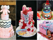 Vote: Worlds Award-Winning Cake Artist