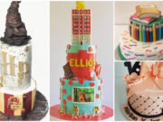 Vote: Worlds Most Ultimate Cake Expert