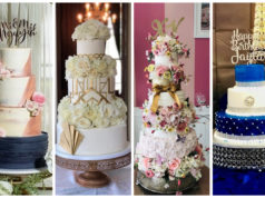 Vote: Worlds Super Attractive Cake Masterpiece