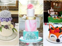 Vote: Worlds Super Phenomenal Cake Masterpiece