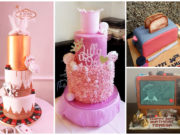 Vote: Worlds Most Reputable Cake Artist