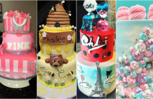 Vote: Worlds Super Trusted Cake Artist