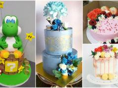 Vote_ Worlds Top-Notch Cake Expert