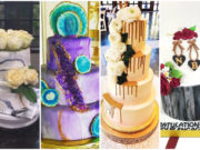 Vote: World's Award-Winning Cake Specialist