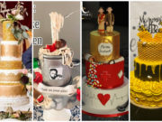 Vote: Worlds Super Incredible Cake Artist