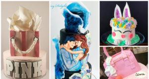 Vote: Worlds Super Versatile Cake Decorator