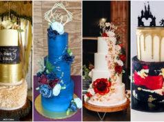 Vote: Decorator of the Worlds Super Exquisite Cakes