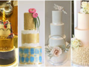 Vote: Worlds Most Trusted Cake Specialist