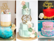 Vote: Worlds Super Artistic Cake Decorator
