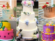 Vote: Decorator of the Worlds All-Time Best Cakes