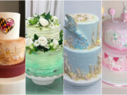Vote: Worlds Super Ideal Cake Artist