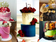 Competition: Worlds Most Attractive Cake