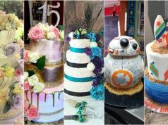 Vote: Worlds Highly Sensational Cake