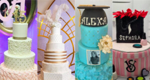 Vote: Worlds Highly Sensational Cake