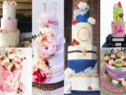 Vote: Designer of Worlds Super Tantalizing Cakes