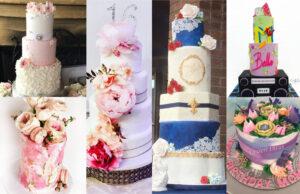 Vote: Designer of Worlds Super Tantalizing Cakes