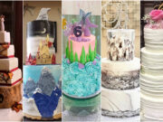 Vote/Join: Worlds Super Magnificent Cake